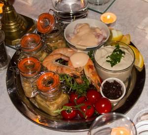 Fish-Platter-lynn-Hilditch-catering-300x273.jpg