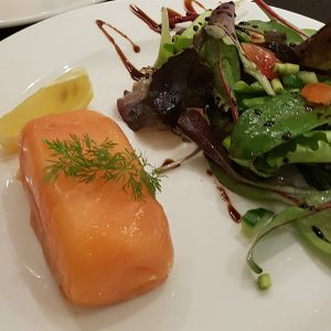 Smoked-Scottish-Salmon-Terrine from Lynn Hilditch Catering