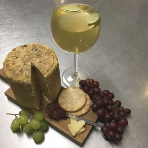 cheese&wine_from_lynn_hilditch_catering