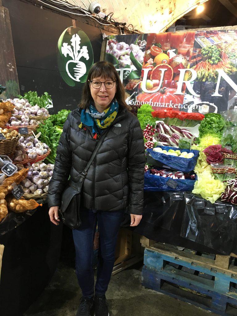 lynn-at-the-market-768x1024.jpg